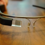 Google Glass Points to the Future