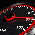 Proven Strategies to Speed up your Website and Boost Conversion Rates