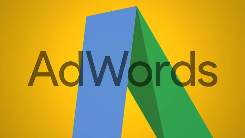 google-adwords-yellow2-1920-800x450