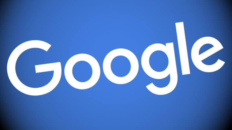 google-logo-blue-slant-1920-800x450