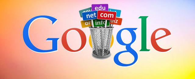 google-tlds-1437566722